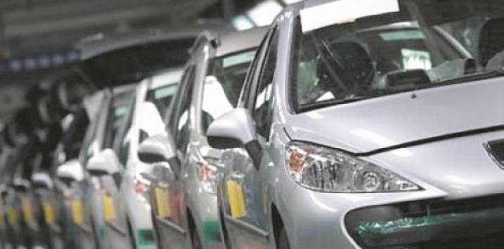 Chute en trompe-l'œil du marché automobile français en août
