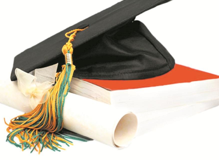 Des diplômes qui ne valent que dalle