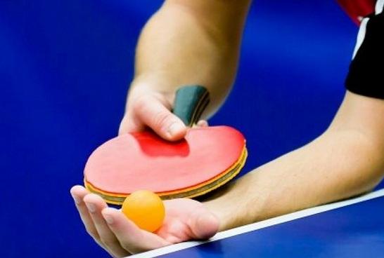 Tennis de table : Les pongistes disputent à Agadir le 31ème Championnat arabe