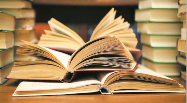 """""""Tiwizi"""", une nouvelle collection pour diffuser des ouvrages académiques auprès d'un large public"""