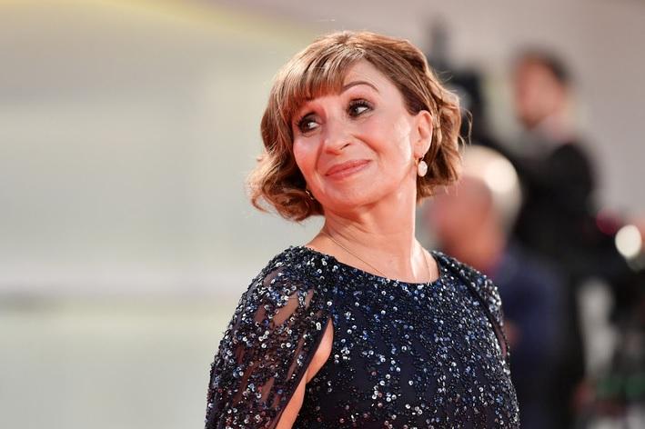 Ariane Ascaride, actrice fétiche de Guédiguian et femme engagée