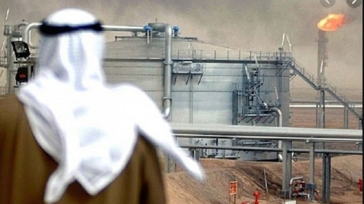 Ryad appelle au respect des réductions de production de pétrole
