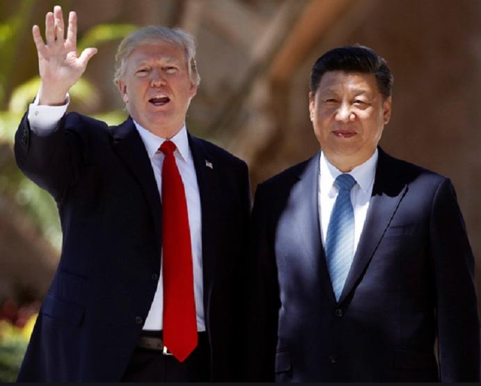La Chine appelle les USA à faire un geste envers la Corée du Nord