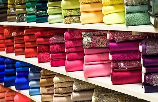 """Les Salons """"Maroc in mode & Maroc Sourcing"""", les 17 et 18 octobre prochain à Marrakech"""