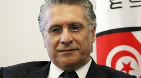 Ibrahim Bouslah : L'affaire Karoui, un casse-tête juridique