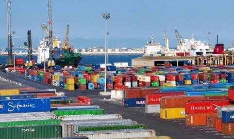 La Tunisie affiche un déficit commercial de plus de 4 milliards d'euros durant les huit premiers mois de 2019