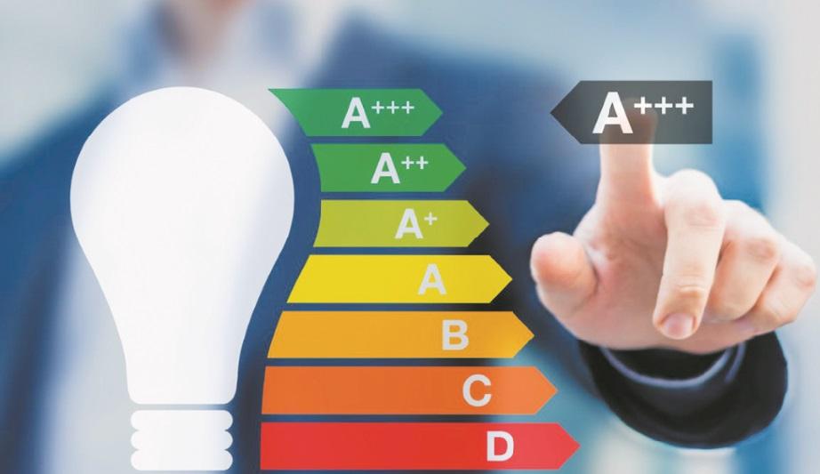 L'efficacité énergétique, une priorité nationale ?