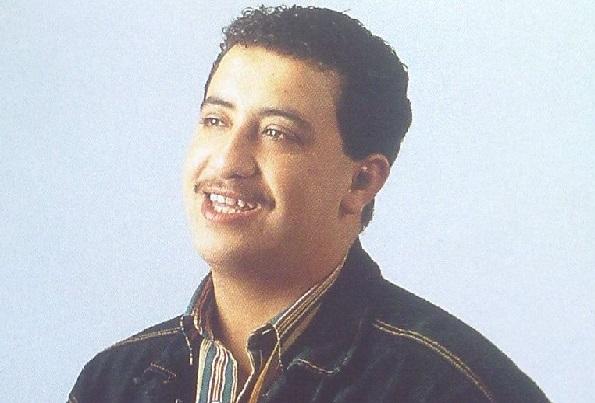 Un hommage pour marquer le 25ème anniversaire de  l'assassinat de Cheb Hasni
