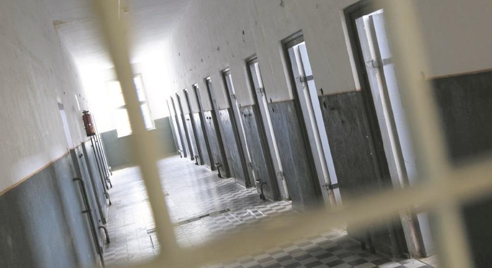 Réinsertion des détenus : Un slogan alléchant