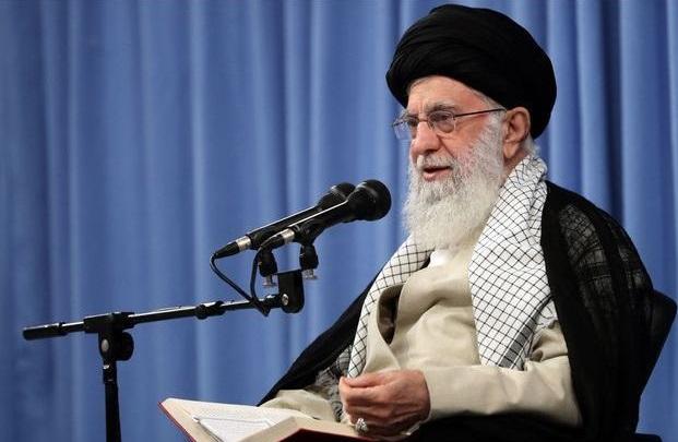 Le guide suprême iranien exclut toute négociation avec les Etats-Unis