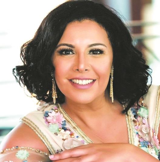 Mouna Fettou: Nous avons besoin d'une véritable industrie cinématographique