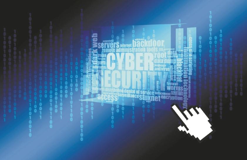 Le Maroc, une cible importante pour la cybercriminalité