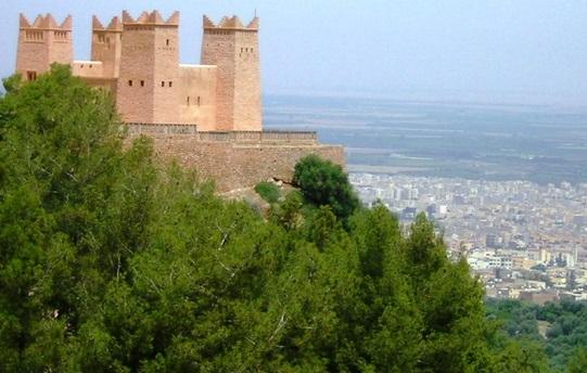 Un plan d'action pour la relance du tourisme à Béni Mellal-Khénifra