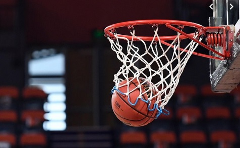 Basketball: TIBU Maroc lance un nouveau programme ciblant 54.000 élèves