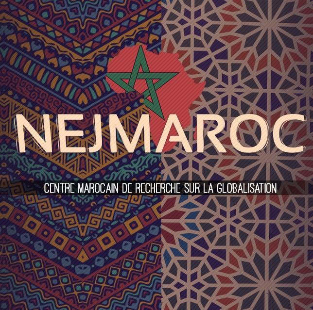 NejMaroc, la revue qui aide les universitaires marocains à comprendre le monde