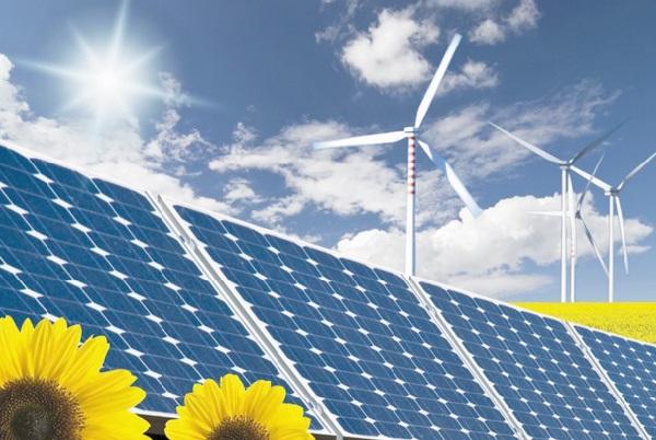 Le Maroc a su répartir les contraintes financières liées au développement des projets d'énergies renouvelables