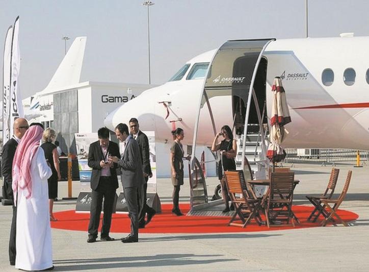 Les opportunités et défis du marché de l'aviation d'affaires en débat à Marrakech