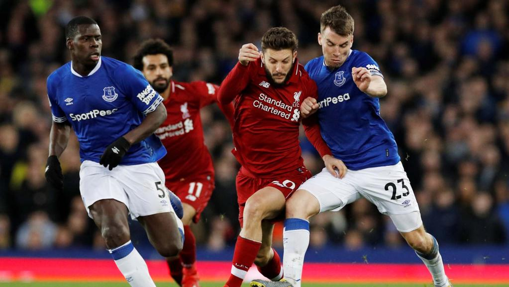 Premier League : Liverpool engrange, City suit