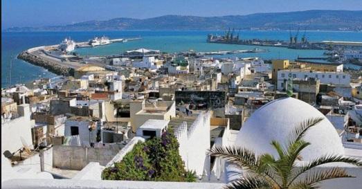 Une mission économique portugaise s'enquiert des opportunités d'investissement dans la région de Tanger-Tétouan-Al Hoceima