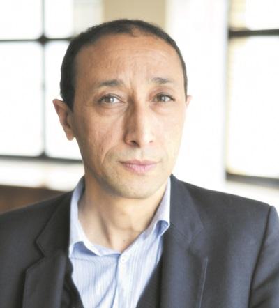 Faouzi Bensaïdi: Le court métrage marocain se distingue par une véritable force de créativité