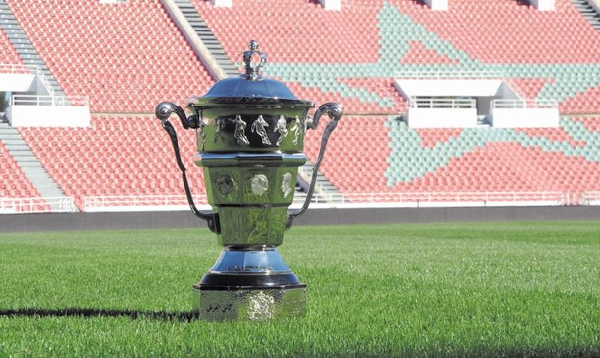 La campagne se poursuit pour le HUSA et le DHJ en Coupe du Trône