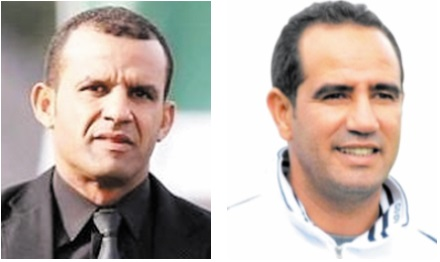 Hicham El Idrissi : J'aurais aimé passer beaucoup plus de temps avec le KACM
