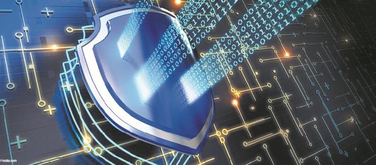 Plus de 5 millions de cyberattaques détectées au deuxième trimestre