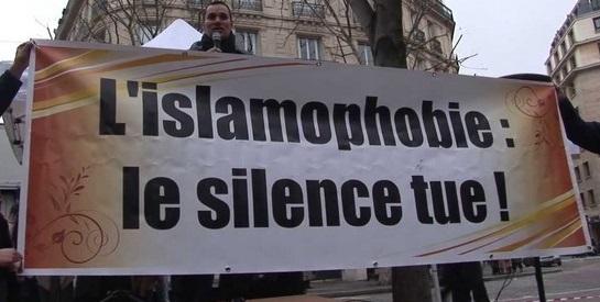 Appel à la proclamation d'une Journée mondiale de lutte contre l'islamophobie