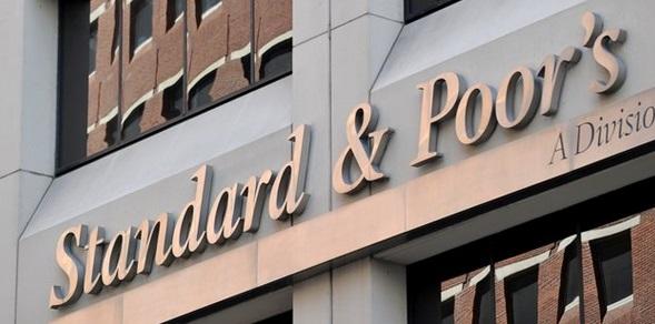 S&P Global Ratings améliore la perspective de la note de la dette du Maroc