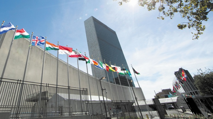Plusieurs pays réitèrent leur soutien au Plan d'autonomie au Sahara