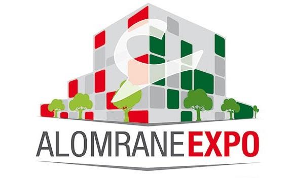 Clôture de la 3ème édition Al Omrane Expo sur un bilan très positif