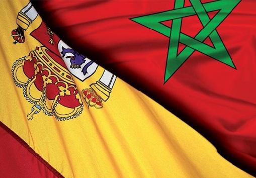 Le Maroc, l'une des destinations prioritaires pour renforcer l'internationalisation de l'économie espagnole