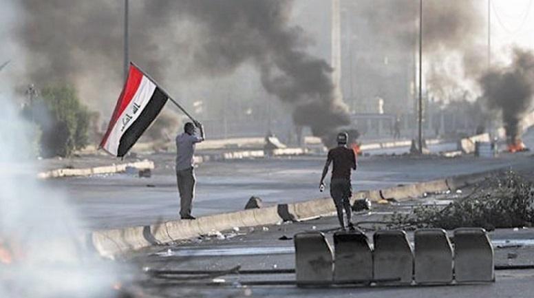 Remaniement attendu sur fond de deuil national en Irak