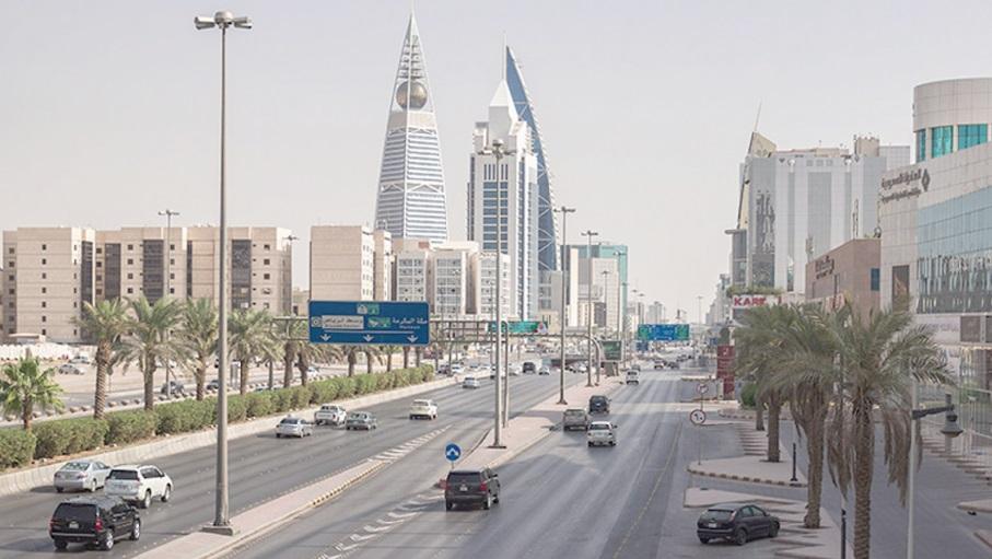 Essoufflement de la croissance de la région MENA en 2019