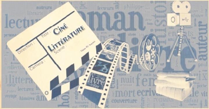 FICLS, quand le cinéma et la littérature font bon ménage