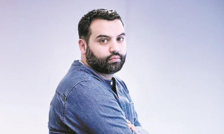Yassine Belattar s'attire les foudres des Rifains