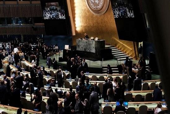 La 4ème Commission de l'ONU exprime son soutien au processus politique au Sahara