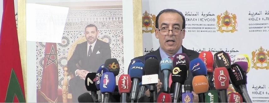 El Hassan Abyaba : Un geste de compassion