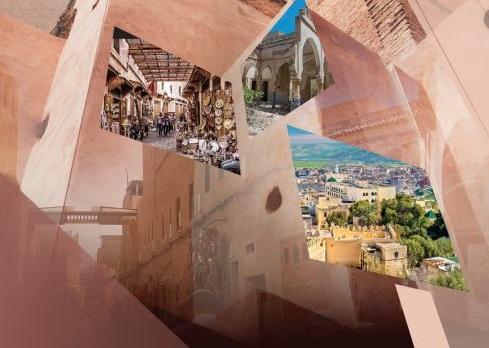 L'ANRUR, un mécanisme d'amélioration du paysage urbain et architectural