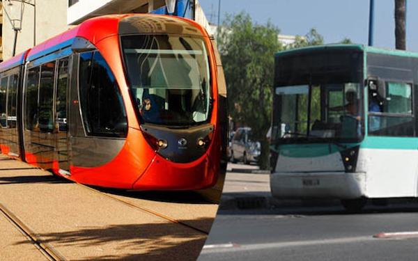 A Casablanca, la mobilité et les transports cristallisent les débats