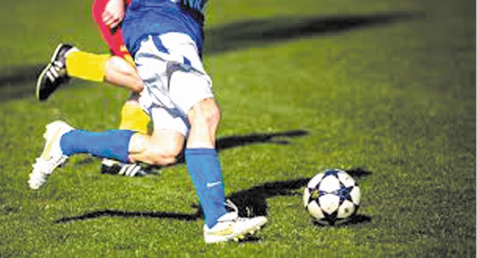 Le PLF-2020 propose le relèvement à 50% de l'abattement applicable au salaire brut du sportif professionnel