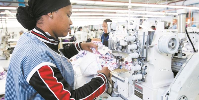 Industrialisation: Quel nouveau modèle de développement africain ?