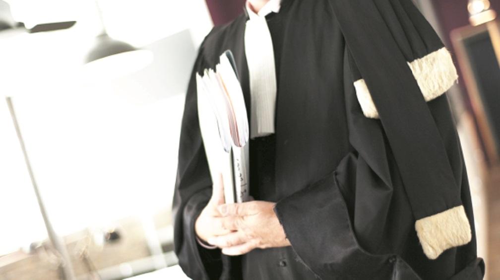 L'Article 9 du PLF : L'Article de la discorde