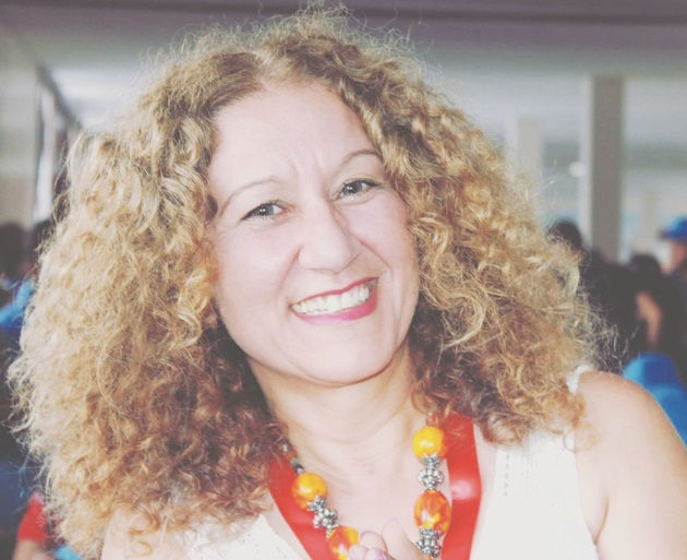Nadia Akerrouach: Les films éducatifs peuvent être très instructifs de par leur contenu informatif