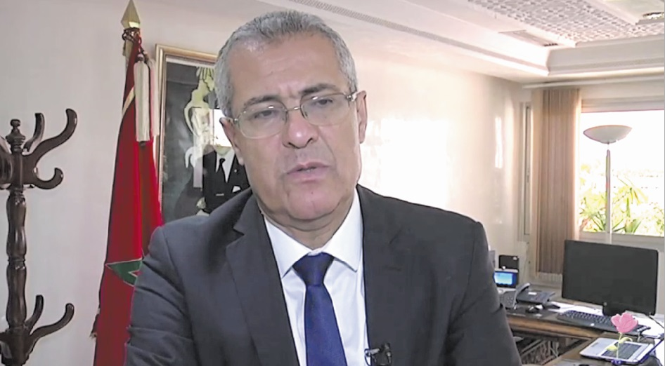 Mohamed Benabdelkader : Les relations maroco-tunisiennes constituent un modèle à suivre