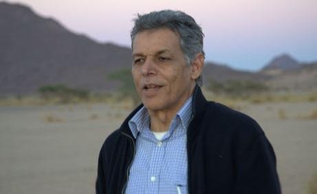 Bachir Edkhil : Les séquestrés de Tindouf, un fonds de commerce pour le Polisario