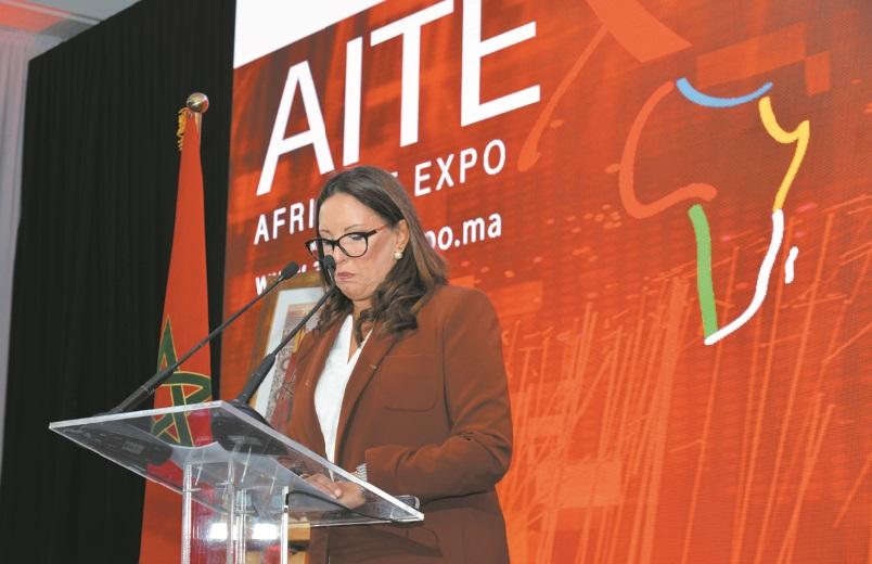 L'Afrique doit changer de logiciels de formation et les adapter aux besoins d'aujourd'hui