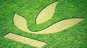 Le Crédit agricole lance un emprunt obligataire
