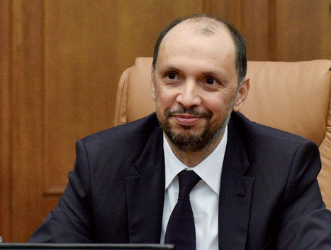Mouhcine Jazouli : L'initiative d' autonomie reste la seule et unique solution politique réaliste et réalisable au différend du Sahara marocain