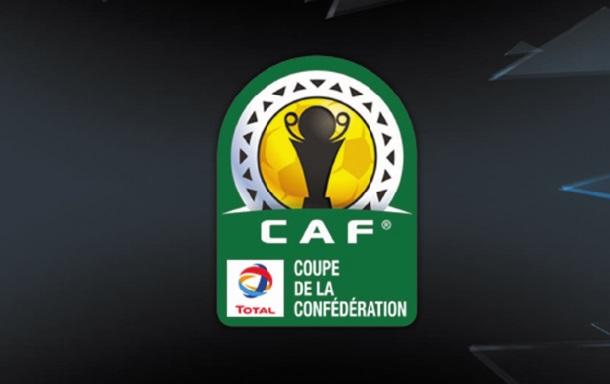 Coupe de la Confédération : Le HUSA s'en sort bien, la RSB s'emmêle les pinceaux